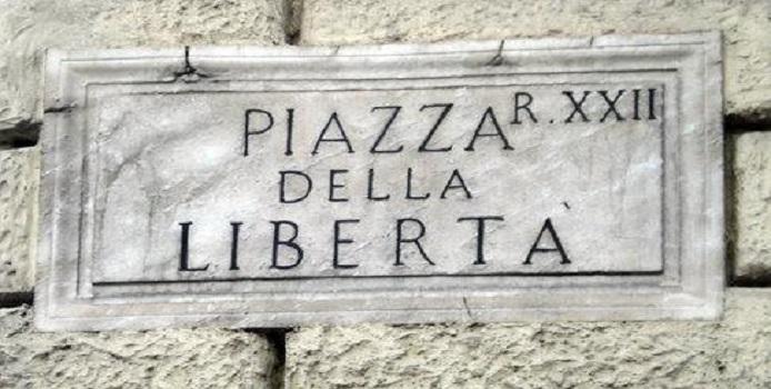 120 anni Lazio, il concerto di Velia Donati chiuderà i festeggiamenti