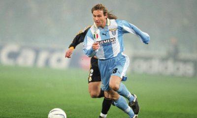 Lazio, il dolce ricordo della Supercoppa '98: il KO alla Juventus