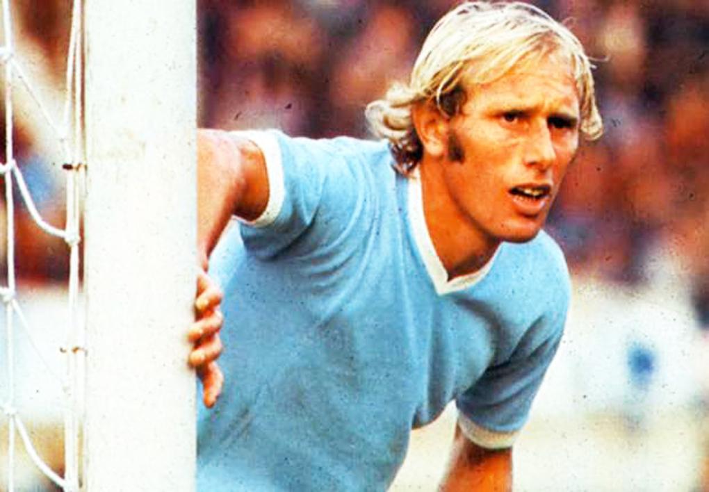120 anni di Lazio, la top 11 di sempre: Re Cecconi la spunta sul Sergente