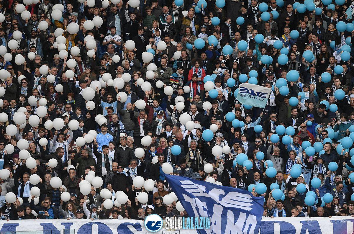 """Falcao: """"Non sarebbe giusto assegnare il titolo con la Lazio a un punto"""""""