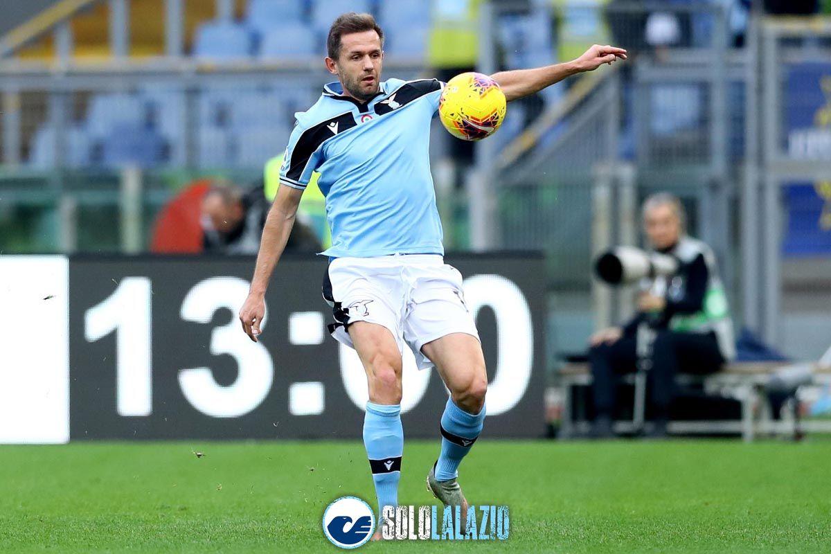 La Lazio richiama i giocatori all'estero: tutti a Roma per il 18 maggio
