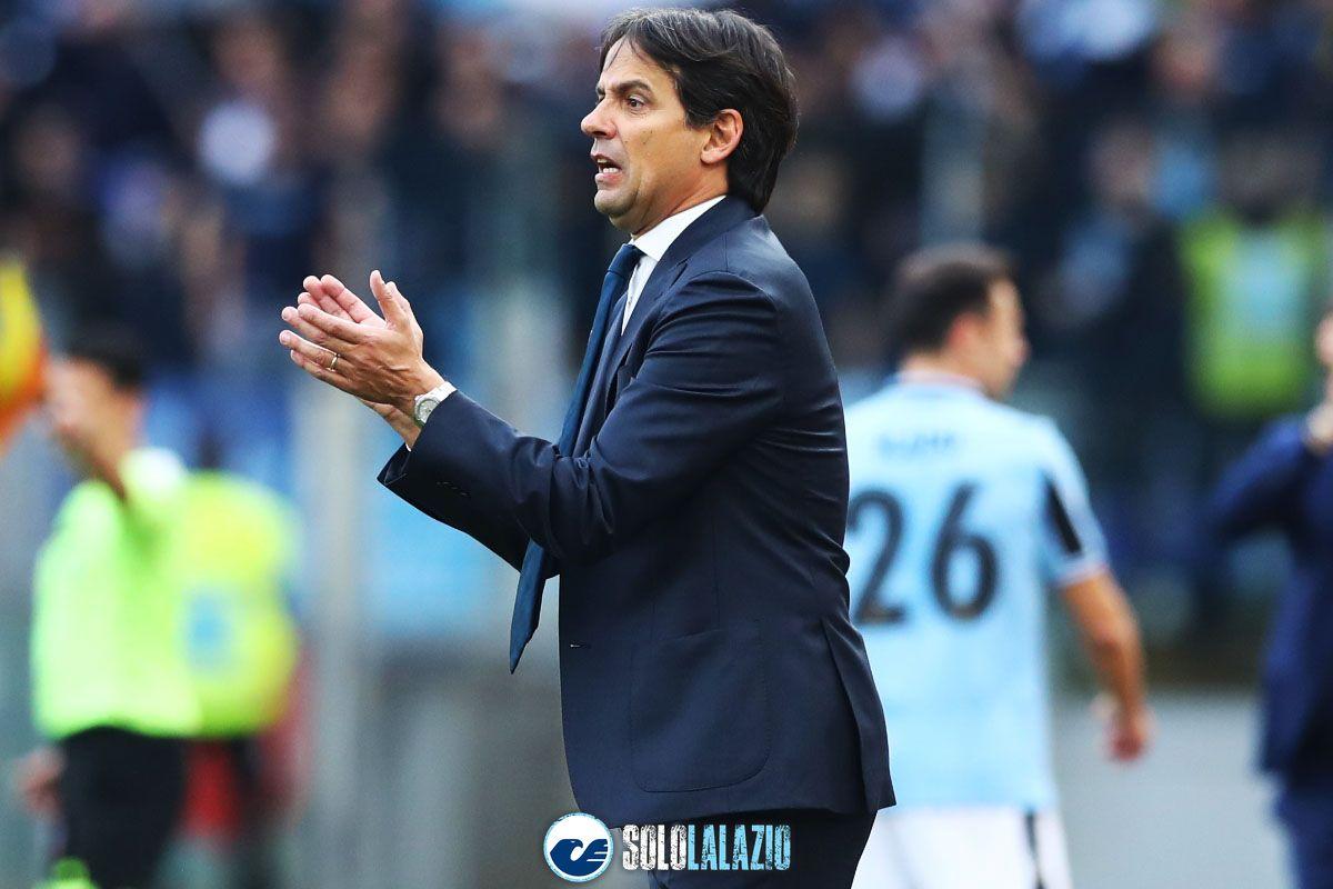 """Inzaghi senti Capello: """"È il migliore della sua generazione"""""""