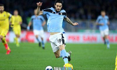 La Lazio e il sogno scudetto: le quote dei bookmakers