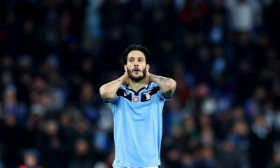 Lazio, la prima pagina del CorSport di Roma (FOTO)