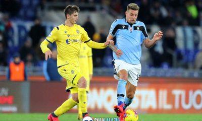 Calciomercato Lazio, si valuta anche la difesa: interesse per Kumbulla