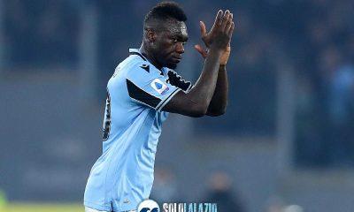 """Caicedo e la sua nazionale: """"Abbiamo bisogno di lui"""""""