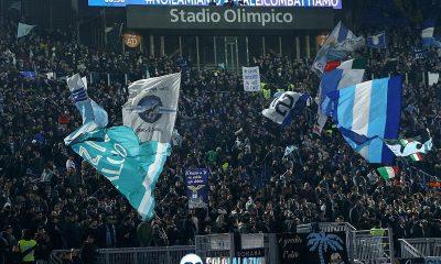 Caicedo e il discorso da Oscar: la grande bellezza della Lazio (VIDEO)