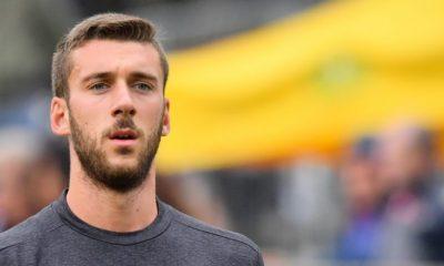 """Tuttosport, Bani: """"Il campionato della Lazio non mi stupisce"""""""