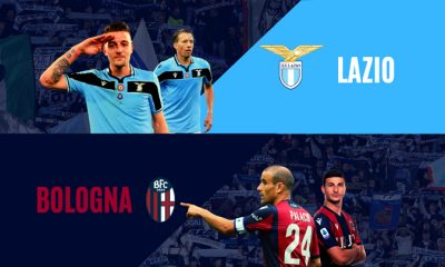 Lazio - Bologna, Serie A 2019/20: live diretta