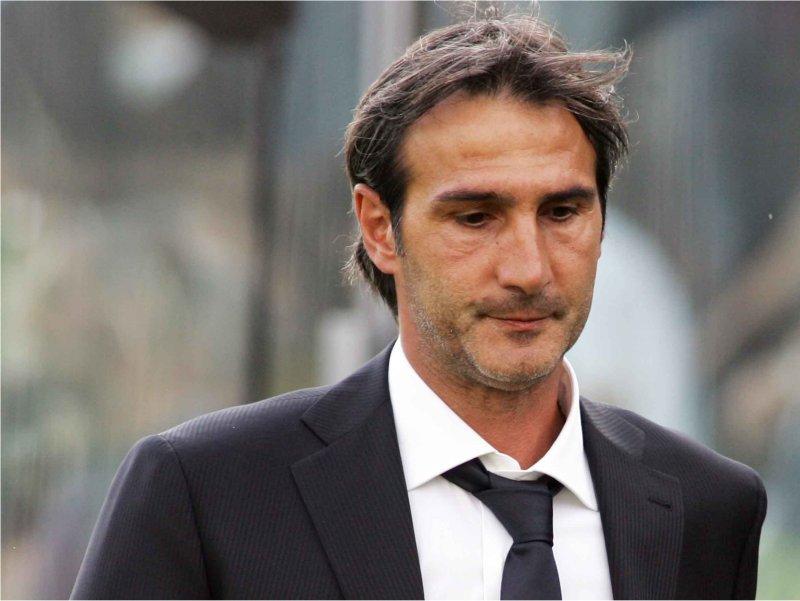 L'ex della Lazio Gregucci è diventato nonno: il post su Twitter