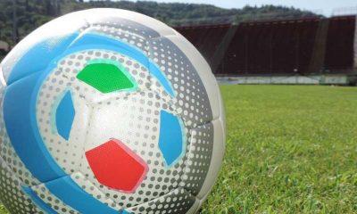 Coronavirus, ufficiale: la Serie C giocherà a porte chiuse fino al 19 marzo