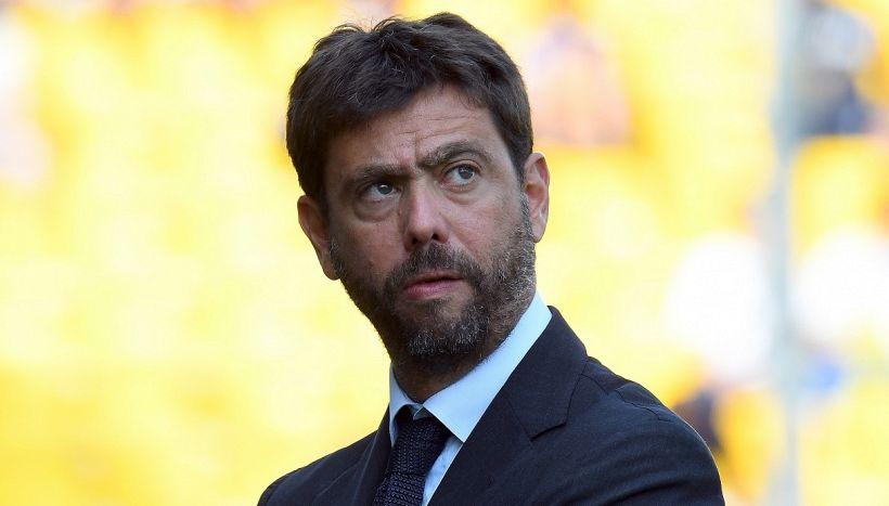 Juventus vs Lazio: i bianconeri seccati dai biancocelesti
