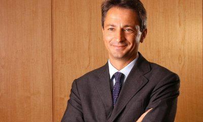 Lega Serie A, l'ipotesi di Dal Pino: via il 13 giugno con la Coppa Italia