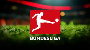 Coronavirus, la Bundesliga riparte dal 9 maggio: le regole