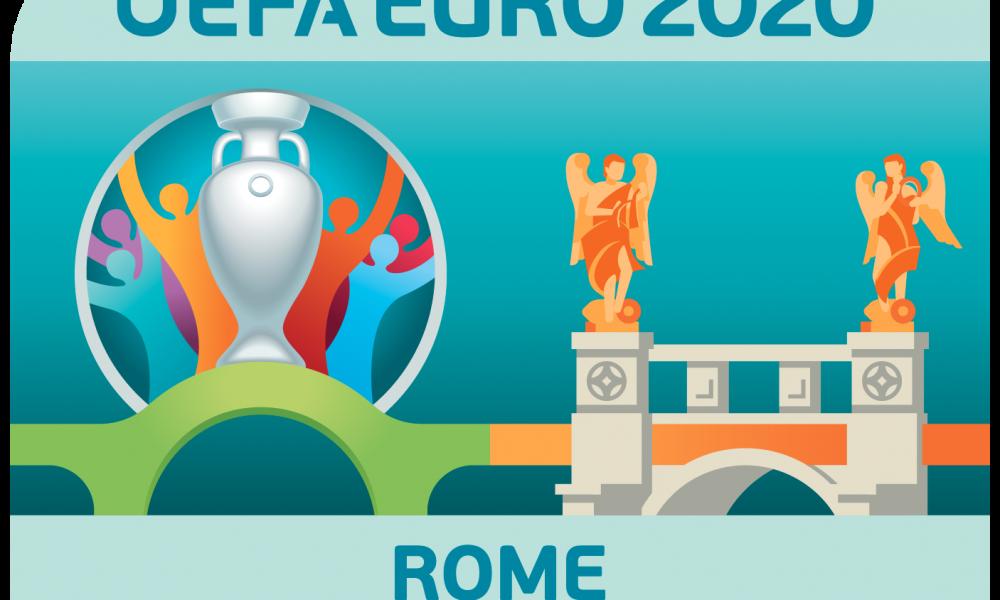 UEFA, si è conlusa la prima riunione di 3: scontato il rinvio di Euro20