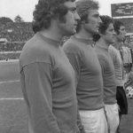 Lazio, lo speciale di Rai Sport elogia gli eroi del '74