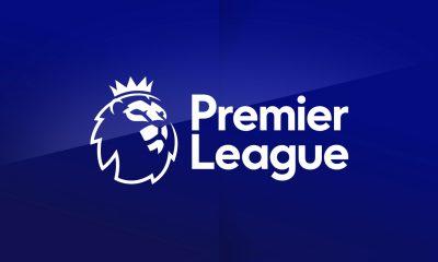 Si sblocca il lockdown della Premier League: l'Arsenal torna ad allenarsi