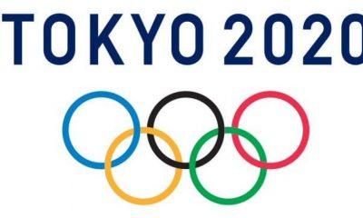 Coronavirus, Olimpiadi di Tokyo verso il rinvio al 2021