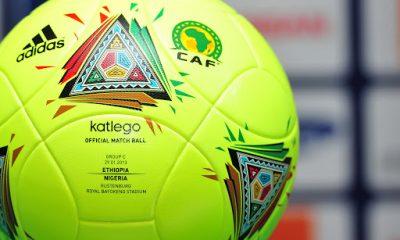 Coronavirus, chiesto il rinvio delle qualificazioni della Coppa d'Africa