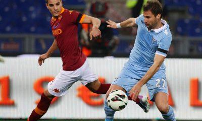 La Roma dà il via ai tamponi ai calciatori per la ripresa