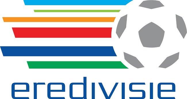Coronavirus, l'Eredivisie 29/20 è ufficialmente conclusa