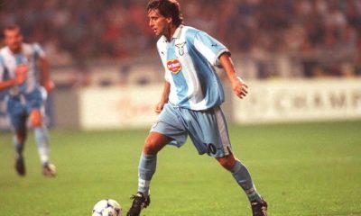 """Top Gol Contest, i ringraziamenti di Mancini: """"È stato un immenso piacere"""""""