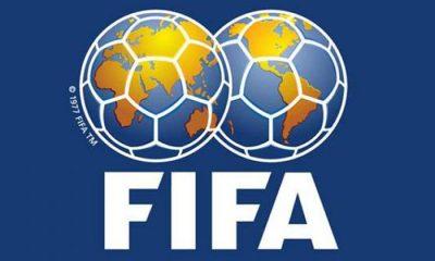 """Marca: """"La FIFA è pronta a dire si alle 5 sostituzioni"""""""