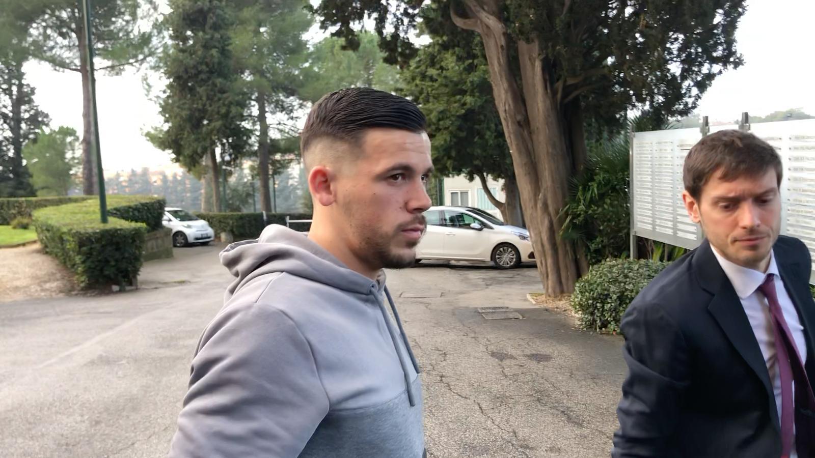 Perez-Roma
