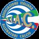 """AIAC, presidente Ulivieri: """"Deciderà la Federazione quando ricominciare"""""""