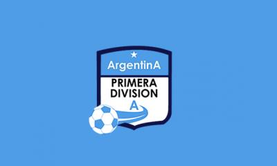 Covid-19, ufficiale: il calcio in Argentino si ferma fino al 2021