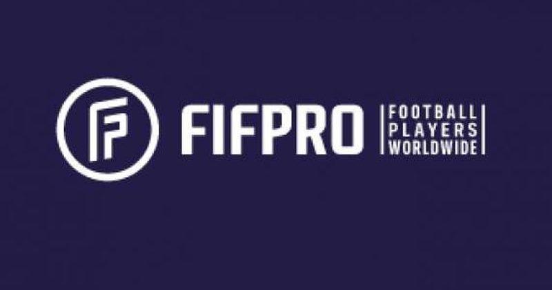 """FIFPro: """"Il Coronavirus è un rischio esistenziale per il calcio femminile"""""""