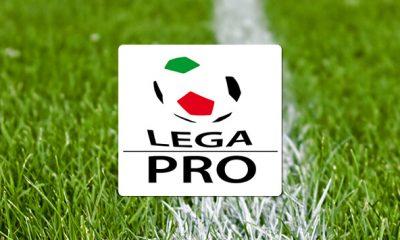 Lega Pro, ufficiale: sospeso definitivamente anche il campionato Berretti