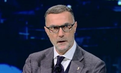 Giuseppe-Bergomi