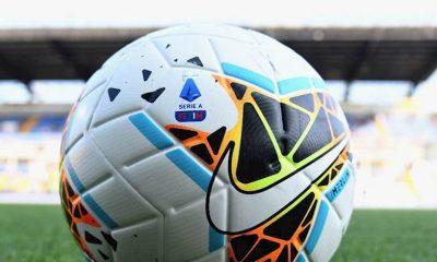 Il CTS boccia la quarantena light: nessun iter di favore per il calcio