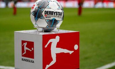 Bundesliga, il campionato riparte oggi: è il primo dopo la pandemia