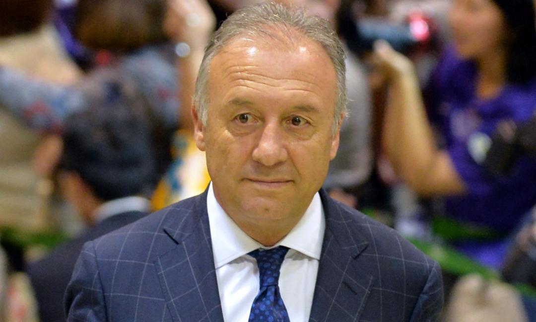 """Serie A, Zaccheroni: """"La ripresa una gran forzatura"""""""