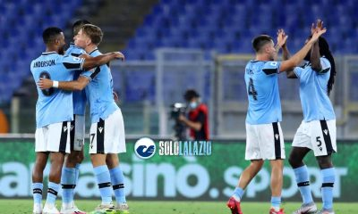 Lazio-esultanza-patric-lukaku