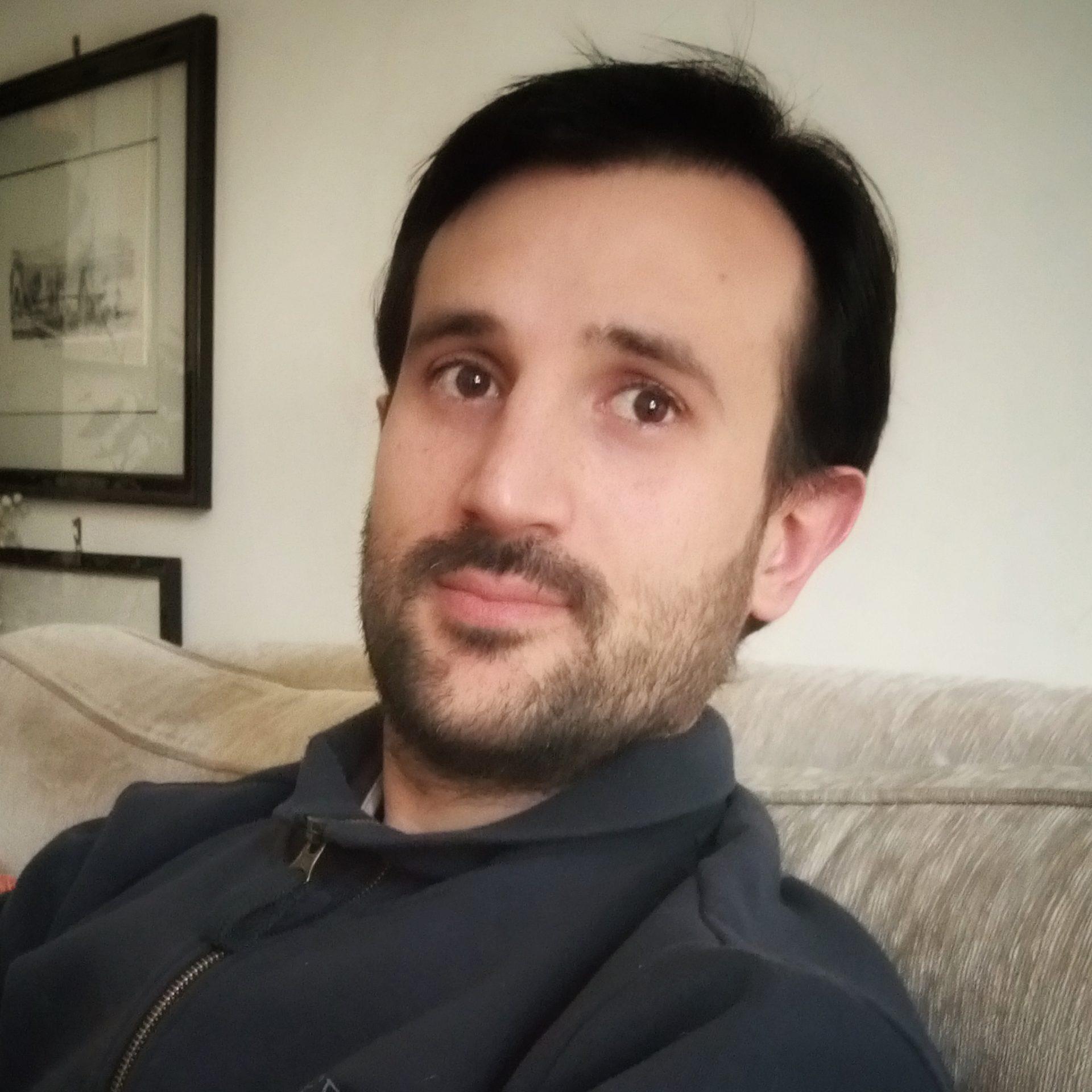 Tommaso Fefè